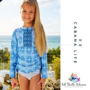 Cabana Life